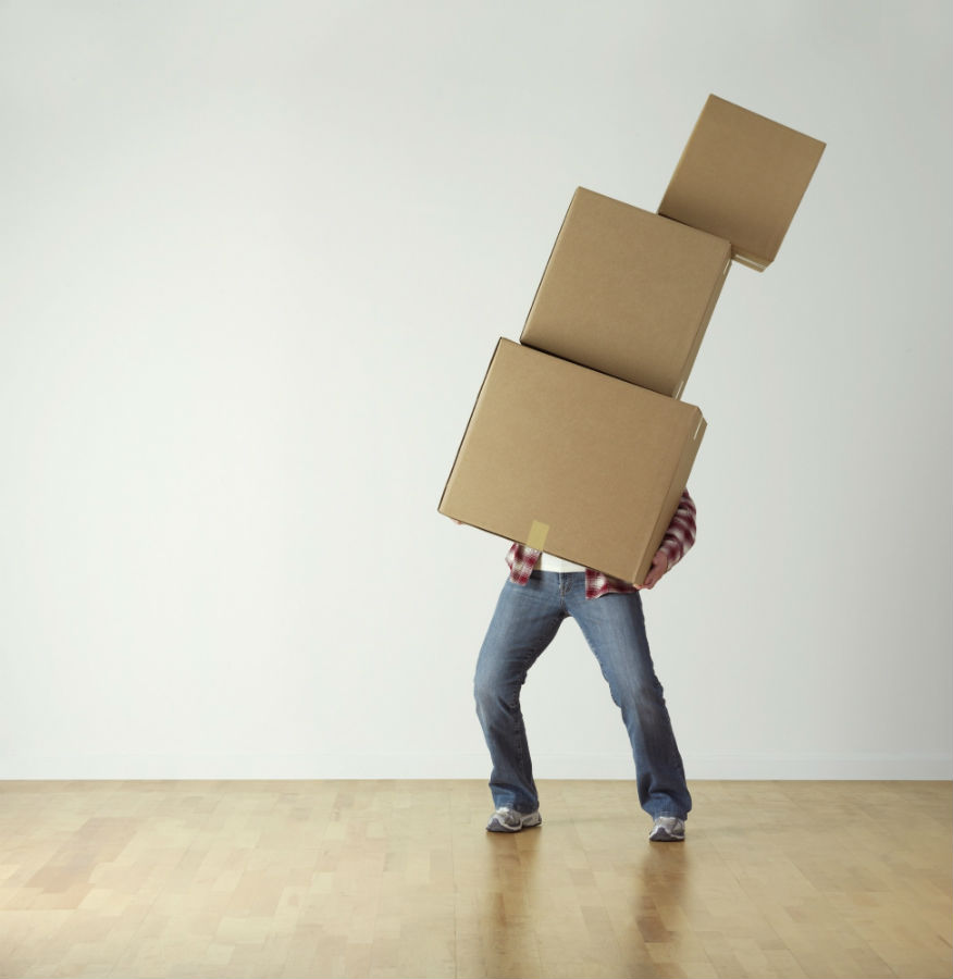 7 Questions to Ask a Moving Company Before Hiring