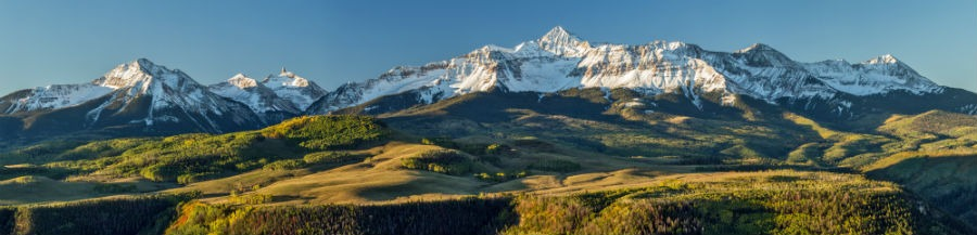 What you should know if you are moving to colorado