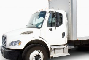 Professional Moving Labor Find Movers Near Me 2 Guys 4