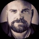Erik Lundeen Avatar